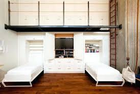 modern murphy beds ikea. Modern Murphy Bed Horizontal Urban Ikea . Beds