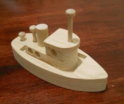 wooden toy boat plans tunnel hull boat kits freepdfplans