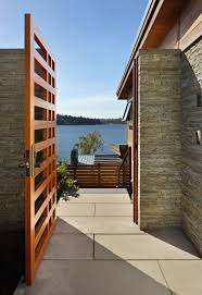 Grand Designs Steel Frame House Grand Glass Lake House With Bold Steel Frame