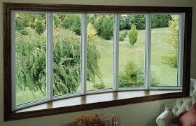 Утепление пластиковых окон на зиму снаружи и внутри своими руками Дизайн окон в деревянном доме
