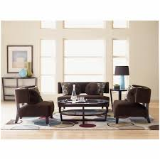 Modern Living Room Accent Chairs Living Room Ravishing Accent Chairs To Beautify The Living Room