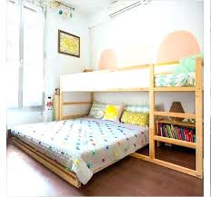 ikea boys bedroom kids bedroom ideas intended for bedroom bedroom ideas boy bedroom furniture ikea childrens