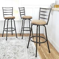 stool height for 36 inch counter standard bar stool height for inch counter elegant bar inch