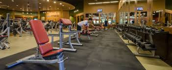 windermere personalized fitness