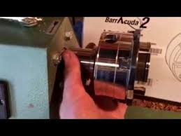 wood lathe chuck harbor freight. barracuda 2 wood lathe chuck csc3000c review by mr tims. from psi woodworking. harbor freight - youtube h