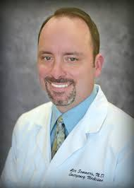 Alex Sommers, MD - Astia Health