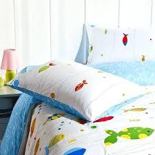 fish bedding sets finding fish bedding kids bedding sets boys and girls toddler fish bedding sets