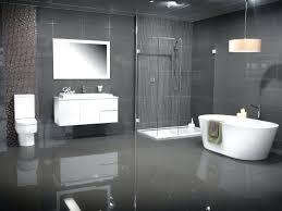 Bathroom remodel gray tile Beach Stone Gray Bathroom Designs Grey Modern Ideas With Modern Grey Bathroom Remodel Bathroom Remodel Gray Blue Grey Bathroom Designs Zebracolombiaco Gray Bathroom Designs Grey Modern Ideas With Modern Grey Bathroom