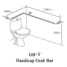 handicap bathroom grab bars handicap bathroom rails spectacular handicap bathroom rails grab bars likeness with medium handicap bathroom grab bars