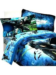 batman queen size bedding patriots bedding sets patriots bed set patriots bedroom set dc comics batman