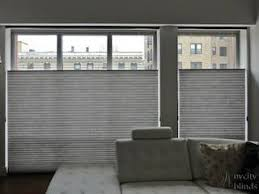 Interior Window Blinds And Shades  Home Depot Roman Shades Window Blinds Up Or Down