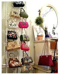 purse storage organizer closet closet organizers ikea edmonton
