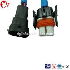4x h11 880 881 toyota headlight wiring harness socket wire 4x h11 880 881 toyota headlight wiring harness socket wire connector extension plug