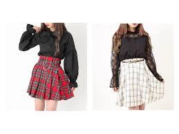 スカートのおすすめ人気春夏レディースファッションの通販 Ank