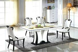 dining chairs and table sets sydney. marble dining table and chairs sale set sydney italian uk classic sets