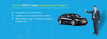 get instant car insurance quotes from monthtomonthcarsinsurance we offer best auto insurance instant quotes from top insurance providers with