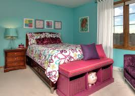 Bedroom Ideas For Teenage Girls Teal And Yellow Of Decoration Inside Design