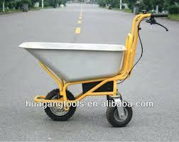 garden cart plans. three wheel garden cart electric wheels metal with two handles view . plans