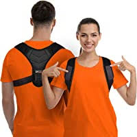 Amazon Best Sellers: Best <b>Shoulder</b> Supports & Immobilizers