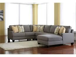 Living Room Corner Furniture Designs Handsome Living Room Corner Furniture Designs Std15 Daodaolingyycom