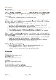 Professional Resume Examples 2015 Best Of Best Solutions Job