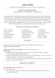Portfolio Manager Cover Letter – Directory Resume Sample