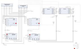 z radio wiring diagram z wiring diagrams