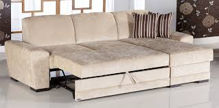 sectional sofa bed. Unique Sectional Sectional Sofa With Bed Incredible Beds Canada Pertaining To 29   Cuboshostcom Best Sectional Sofa With Bed Bed Storage  Inside L