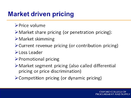 Image result for college pricing strategy