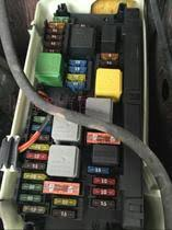 insurance from the best taobao agent yoycart com dodge ram cool blog cool wacker brought the ferrari 458 488 599ff 430 fuse box relay