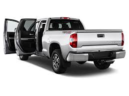 Toyota Tundra for Sale in Auburn, ME
