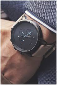 40 incredibly cool watches for mens that are awesome men s mini st watches a symbol of simplicity
