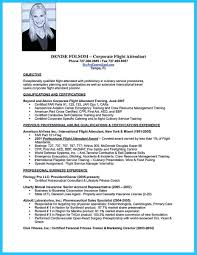 Trainer Resume Sample Promissory Note Template