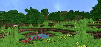 We offer an extraordinary number of hd images that will instantly freshen up your smartphone or computer. 20 Best Minecraft Texture Packs Texture Mods To Download Fandomspot