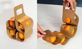 creative packaging 30 bizarre and creative packaging design examples
