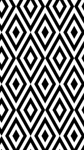 black and white wallpaper pattern tumblr. Simple Wallpaper On Black And White Wallpaper Pattern Tumblr A