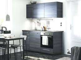 ikea dark kitchen cabinets modern dark brown kitchen with fronts and a dark worktop ikea navy ikea dark kitchen cabinets