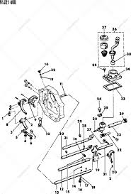 Parts list is for jeep 1992