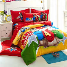 Bed Sheets For Kids Bed Sheets For Kids Walmart Nongzico