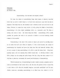 future technology essay can you write my essay from scratch future technology essay due by 2pm