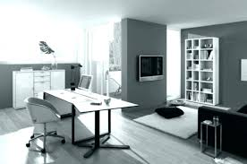 Painting office walls Simple Office Wall Color Ideas Best Colors For Home Office Office Paint Colors Home Office Office Workspace Office Wall Side Project Exterior Ideas Office Wall Color Ideas Office Painting Ideas Painting Office Walls