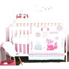 fox baby bedding fox baby bedding baby bedding nursery baby bedding sets together with fox baby
