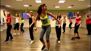 Zumba Diet Chart Service Provider Of Zumba Classes Diet Chart Service By