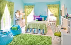 Neat Bedroom Cool Bedroom Painting Ideas Janefargo
