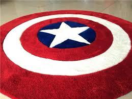 kids circle rug kids rooms area rugs room carpet luxury handmade round rug children s playing kids circle rug