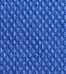 Sportswear Apparel Fabric-Mini Diamond Quilted Blue Denim | JOANN & Sportswear Apparel Fabric-Mini Diamond Quilted Blue Denim Adamdwight.com