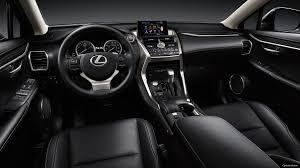lexus 2015 sedan interior. lexus nx 200t interior 2015 sedan