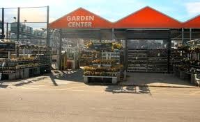 garden center hours extremely home depot garden center hours sensational ideas home depot garden hours