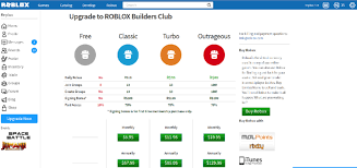 Roblox How To Get How To Earn Robux On Roblox