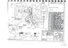 fender guitar wiring diagrams jazz bass style wiring diagram click fender guitar wiring diagrams fender wiring diagram fender squier strat wiring schematic